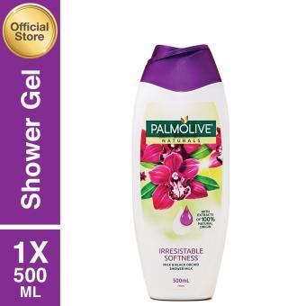 Wood Glue Adhesives Travis Perkins Source · Palmolive Shower Gel Black Orchid & Milk 500 ml Sabun Mandi Susu 500 ml