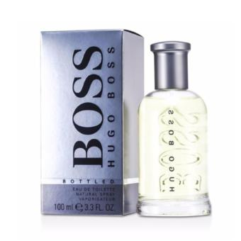 Parfum For Men Edt 100 ml