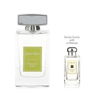 Parfum Original Dupe Jo Malone White Jasmine Mint Perfume 100Ml Made In France