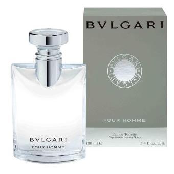 Parfum Pria import murah terlaris Blue label Edp 100ml I minyak wangi Artis