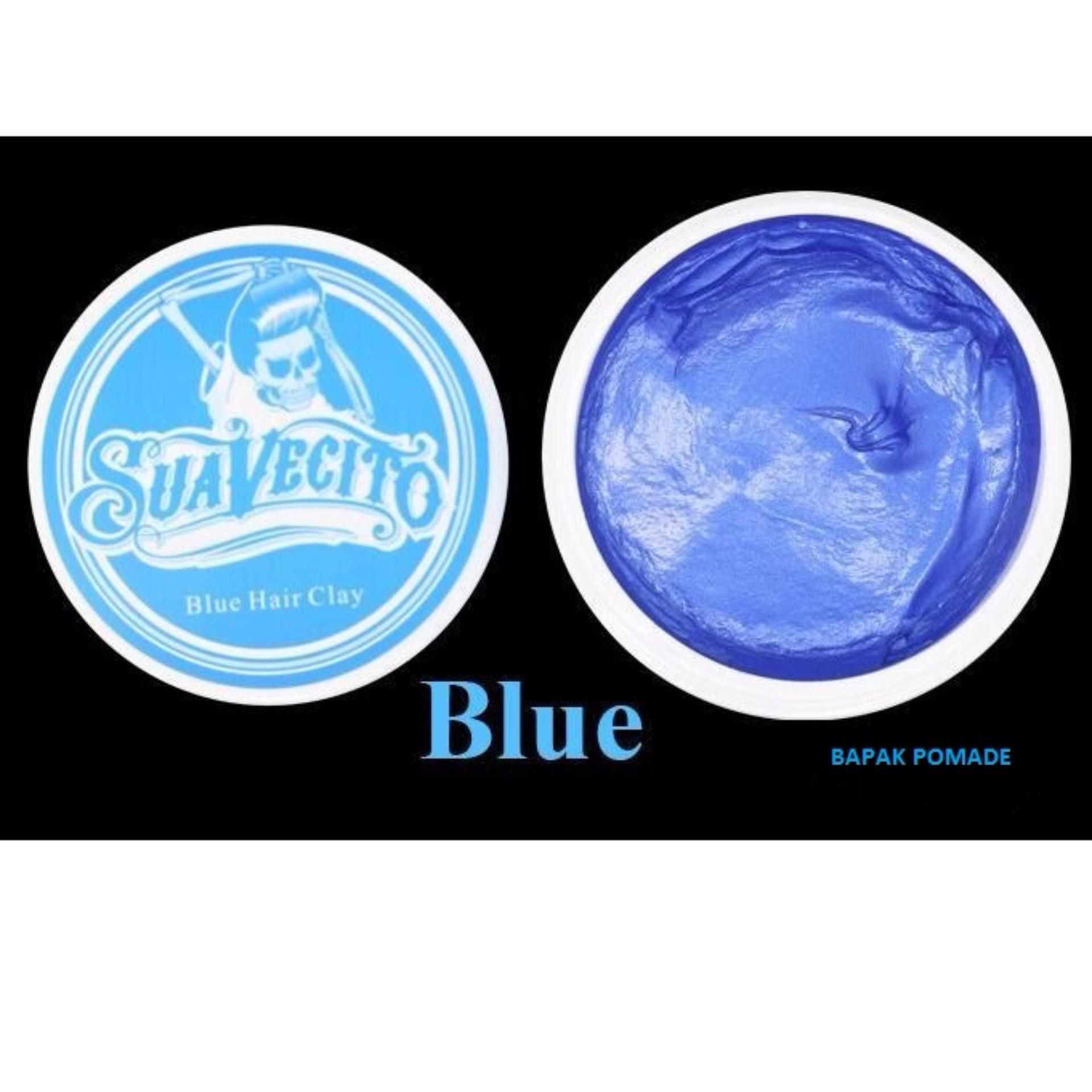Info Harga Suavecito Color Coloring Colouring Wax Clay Pomade Battery Baterai Acer 4741 4349g 4750 4738z 4738 4739g 4739 E1 471 5750 As10d51 As10d53 As10d31 As10d3e As10d41 As10d61 As10d71 As10d81 As10d75 Hair Pewarna Nonpermanent Warna Tidak Permanen Bandingkan Toko Colour