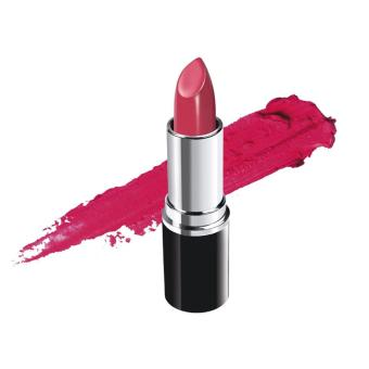 SILKYGIRL Moisture Smooth Lip Color - 02 Sweet Berry