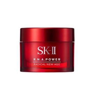 SK-II Radical New Age Cream - RNA Cream - 15 gr