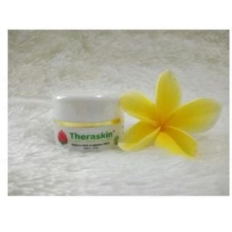 Theraskin Suncare With Brightener TW A