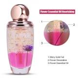 Tmishion Sihir Suhu Mengubah Warna Bunga Glasir Bibir Rosy Alat Makeup 5 #-Intl - 5