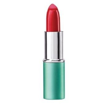 Wardah Exclusive Lipstik No 30 Golden Coral .