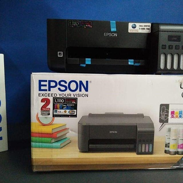 https://www.lazada.co.id/products/epson-ecotank-l1110-printer-resmi-print-only-i688004167-s955724196.html