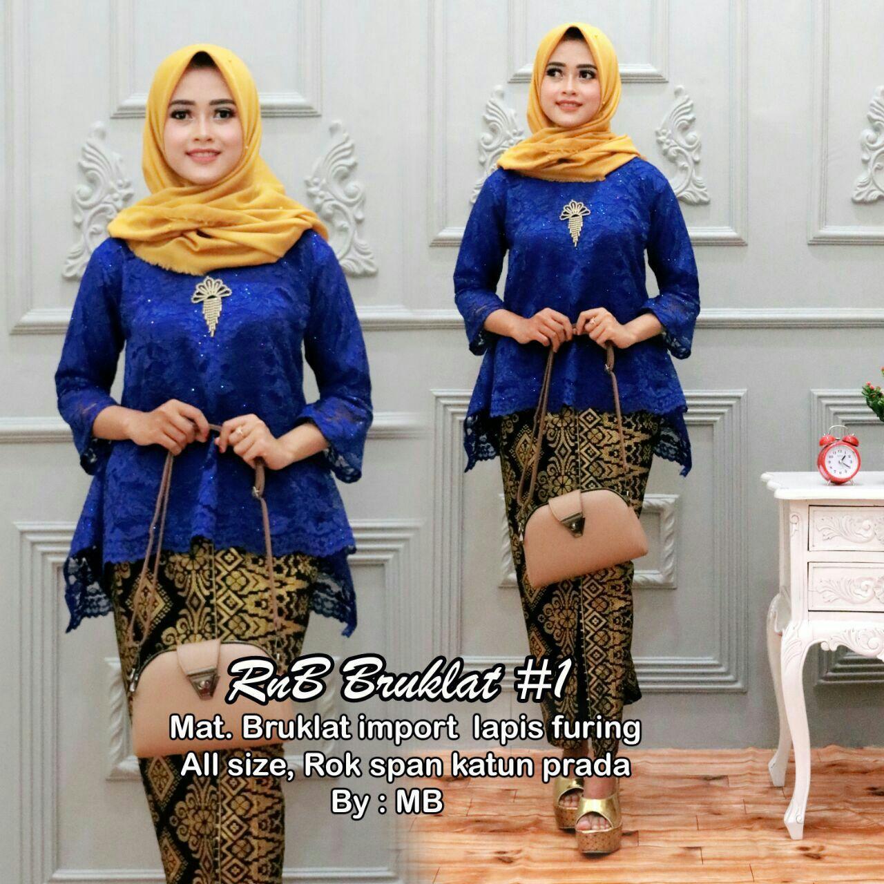 Review Batik Kebaya Kebaya Kebaya Batik Baju Batik Wanita Batik Baju