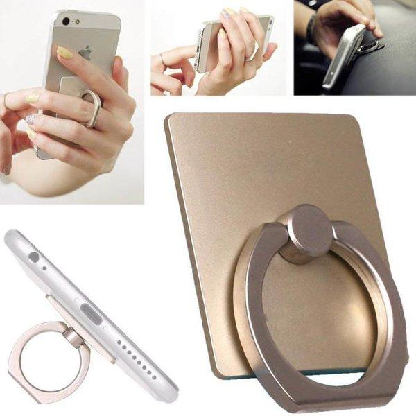 ac83db583 Detail Gambar FE039 - Ring Holder Handphone - Hook - Cincin Hp - Stand IRing  Terbaru