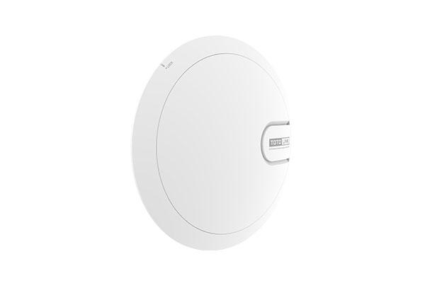 https://www.lazada.co.id/products/totolink-ca1200-poe-ac1200-wireless-dual-band-ceiling-mount-ap-i673432160-s936442888.html
