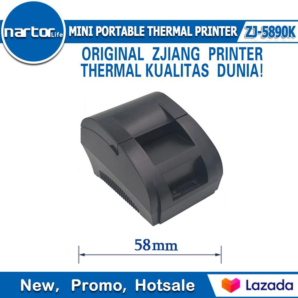https://www.lazada.co.id/products/zjiang-5890k-pos-thermal-receipt-printer-port-usb-untuk-windows-mesin-thermal-printer-575mm-zj-5890k-original-i778974846-s1088522023.html