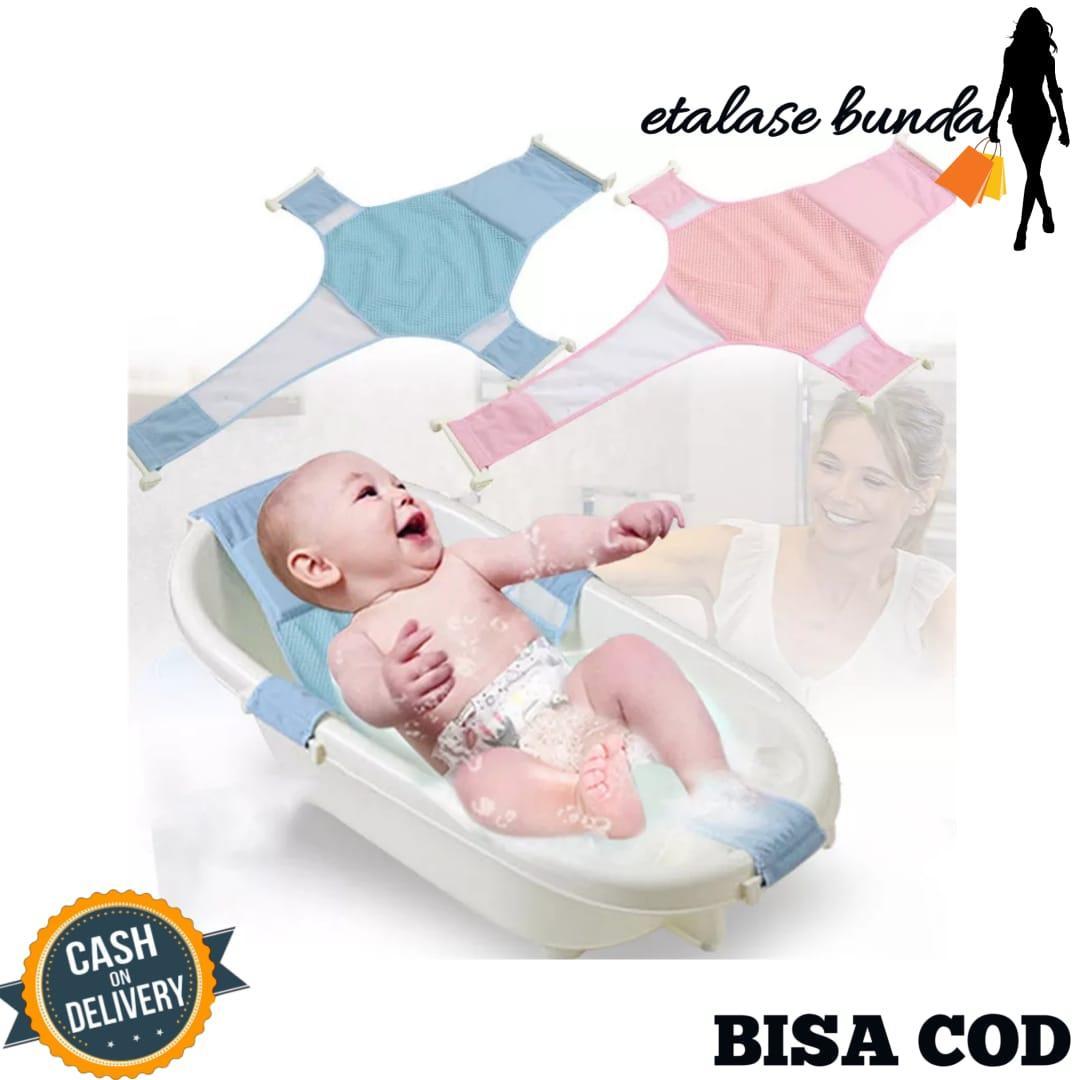 my superstore – alas stroller bayi / alas duduk kereta bayi / baby seat cover