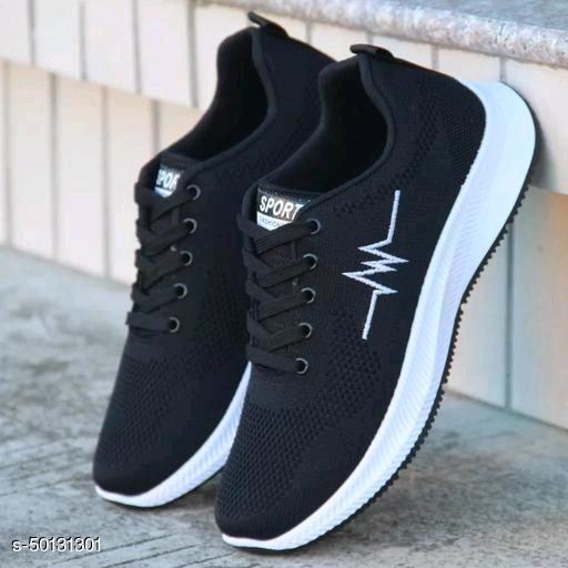 sepatu sneakers pria sport !!! p 01