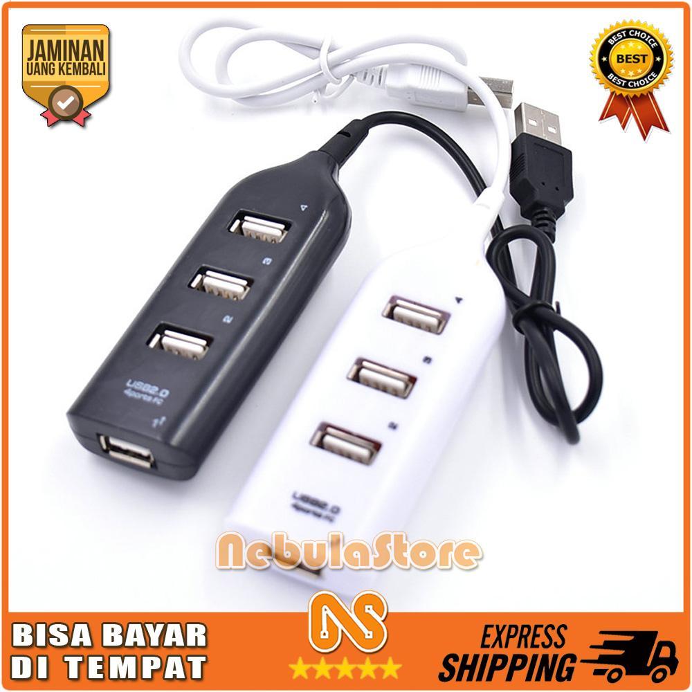 https://www.lazada.co.id/products/usb-hub-4-port-4in1-bisa-buat-charger-komputer-atau-flashdisk-4-colokan-fd057-i363703353-s383346485.html