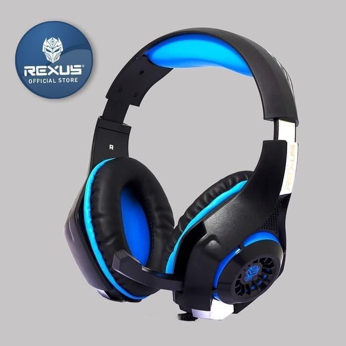 https://www.lazada.co.id/products/rexus-f55-headset-gaming-vonix-with-mic-led-f-55-i500812581-s633962534.html