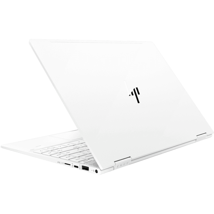 https://www.lazada.co.id/products/hp-envy-x360-convertible-13-ar0108au-i1147372465-s1805280721.html