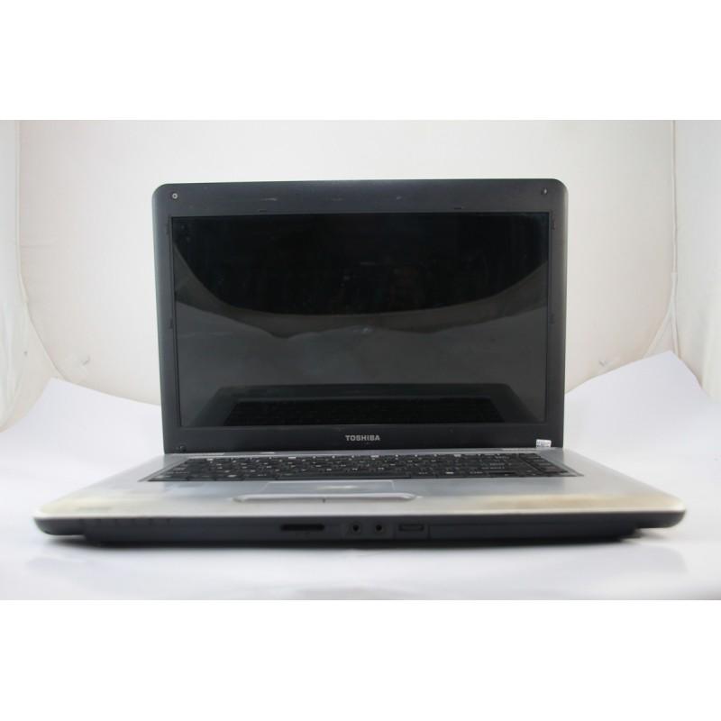 https://www.lazada.co.id/products/cuci-gudang-laptop-laptop-toshiba-l455-s5975-b-dual-core-cpu-t4200-ram-2gb-hdd-250-bergaransi-i975574293-s1469744663.html