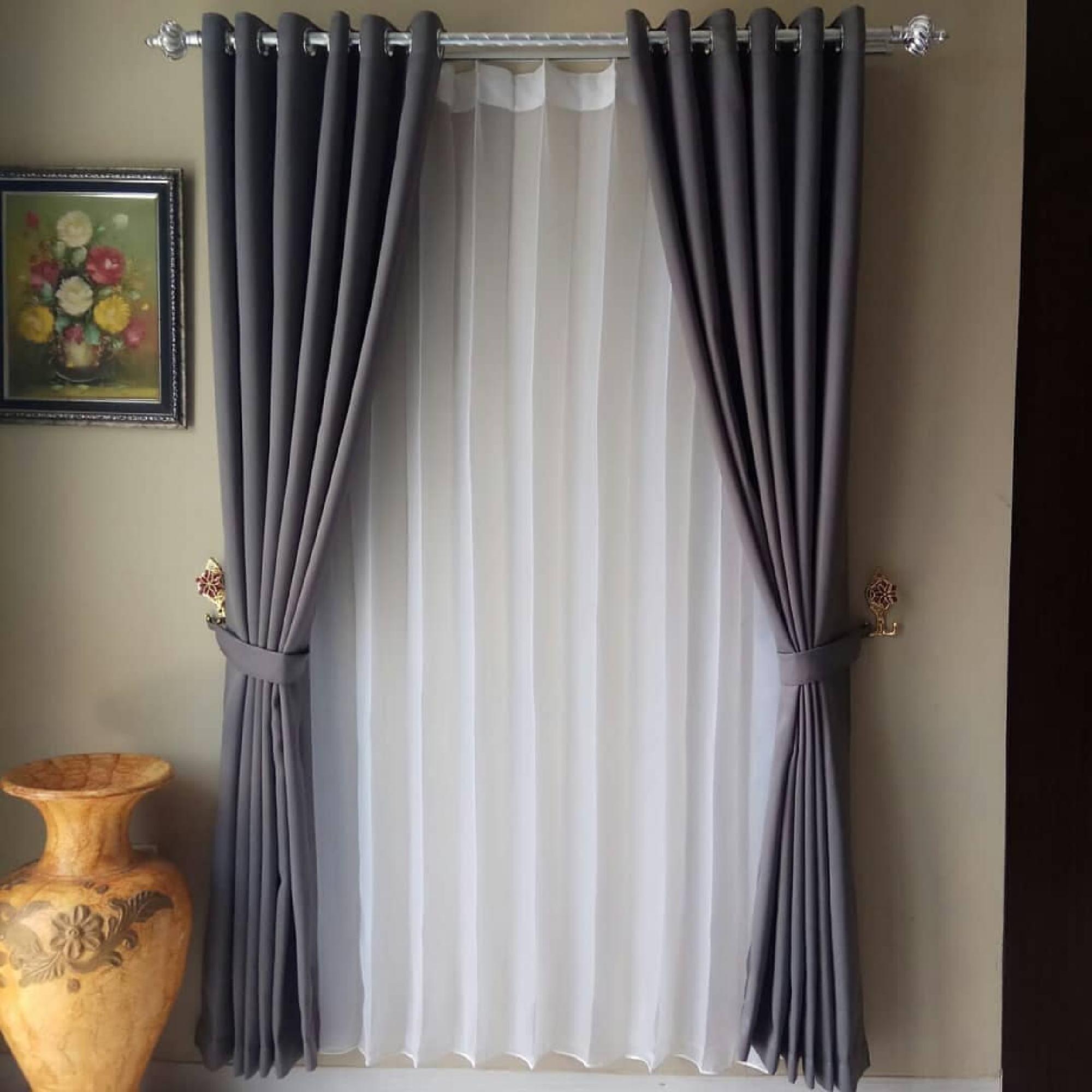 gorden jendela karakter doraemon – gorden jendela pintu bahan katun catra