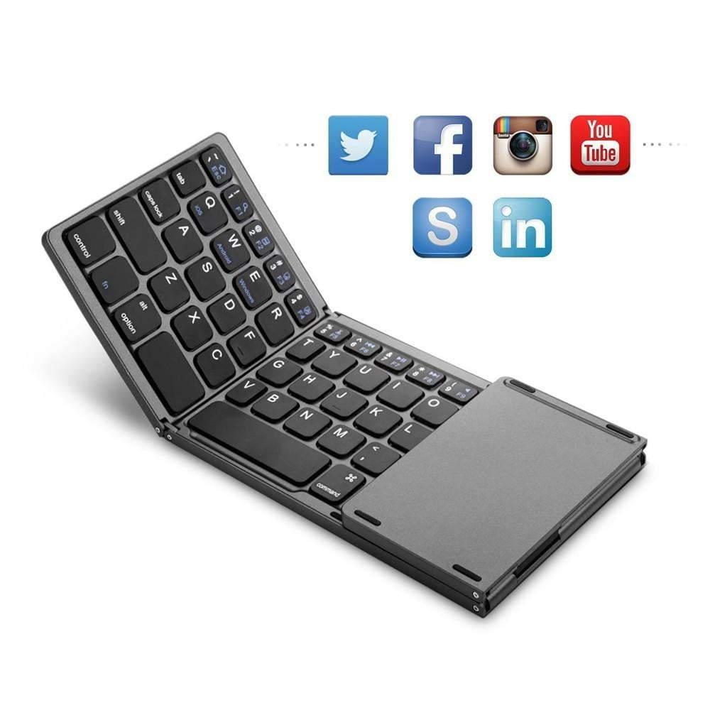 https://www.lazada.co.id/products/keyboard-lipat-wireless-bluetooth-dengan-touchpad-lipatmouse-keyboard-wireless-bluetooth-foldable-i699604409-s967860383.html