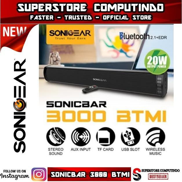 https://www.lazada.co.id/products/sonicgear-sonicbar-3000-btmi-bluetooth-soundbar-i665740042-s924662690.html
