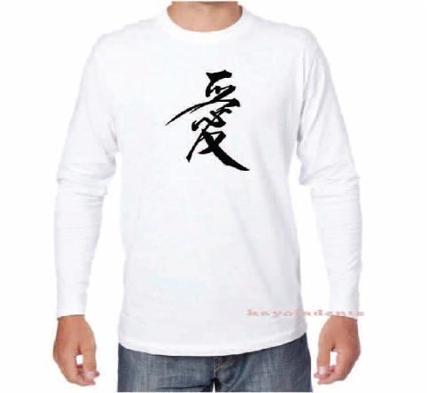 kayoladente amor de japanes – fashion pria / kaos pria / atasan pria / t-shirt pria / kaos tangan panjang kaos wanita kaos distro / 100% cotton combed 30s / kaos  / kaos ukuran s m l xl xxl xxxl 2xl 3xl / kaos santai / kaos casual / pakaian wanita
