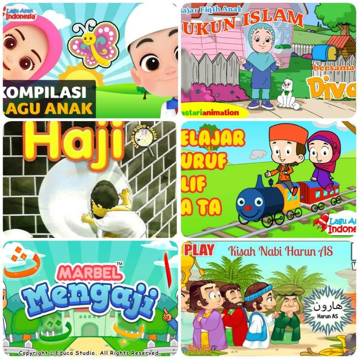 https://www.lazada.co.id/products/flashdisk-video-edukasi-anak-muslim-terbaru-i816064795-s1161674273.html