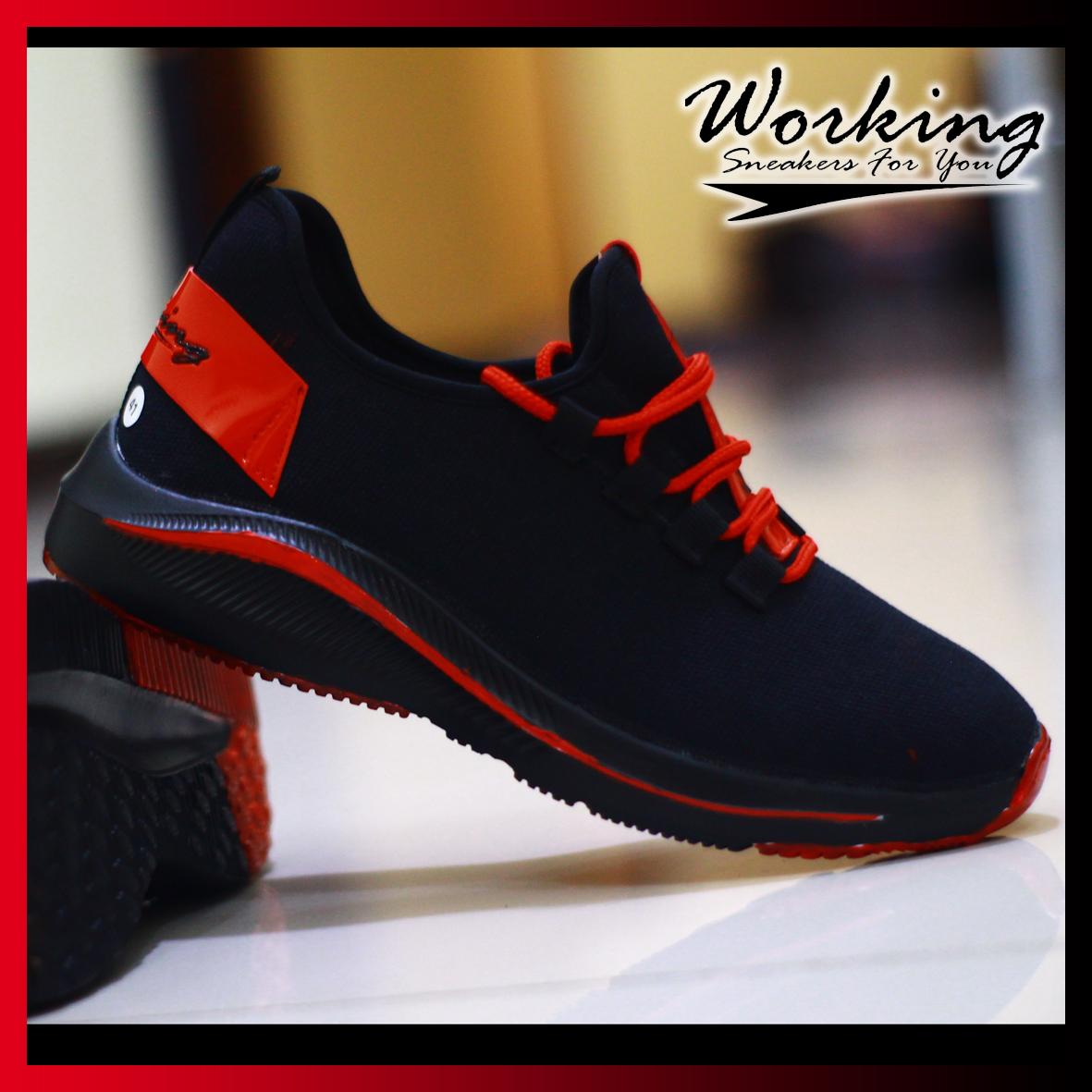 sepatu runing pria pumaa sepatu pria  sepatu pria selop sepatu pria boots sepatu pria sepatu pria sneakers sepatu pria sport sandal pria sepatu pria kulit sepatu pria karet sepatu pria