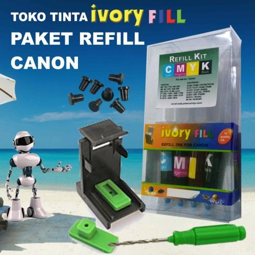 https://www.lazada.co.id/products/ivoryfill-paket-refill-cartridge-canon-tinta-tool-kit-bor-karet-untuk-isi-ulang-i425377910-s487740238.html
