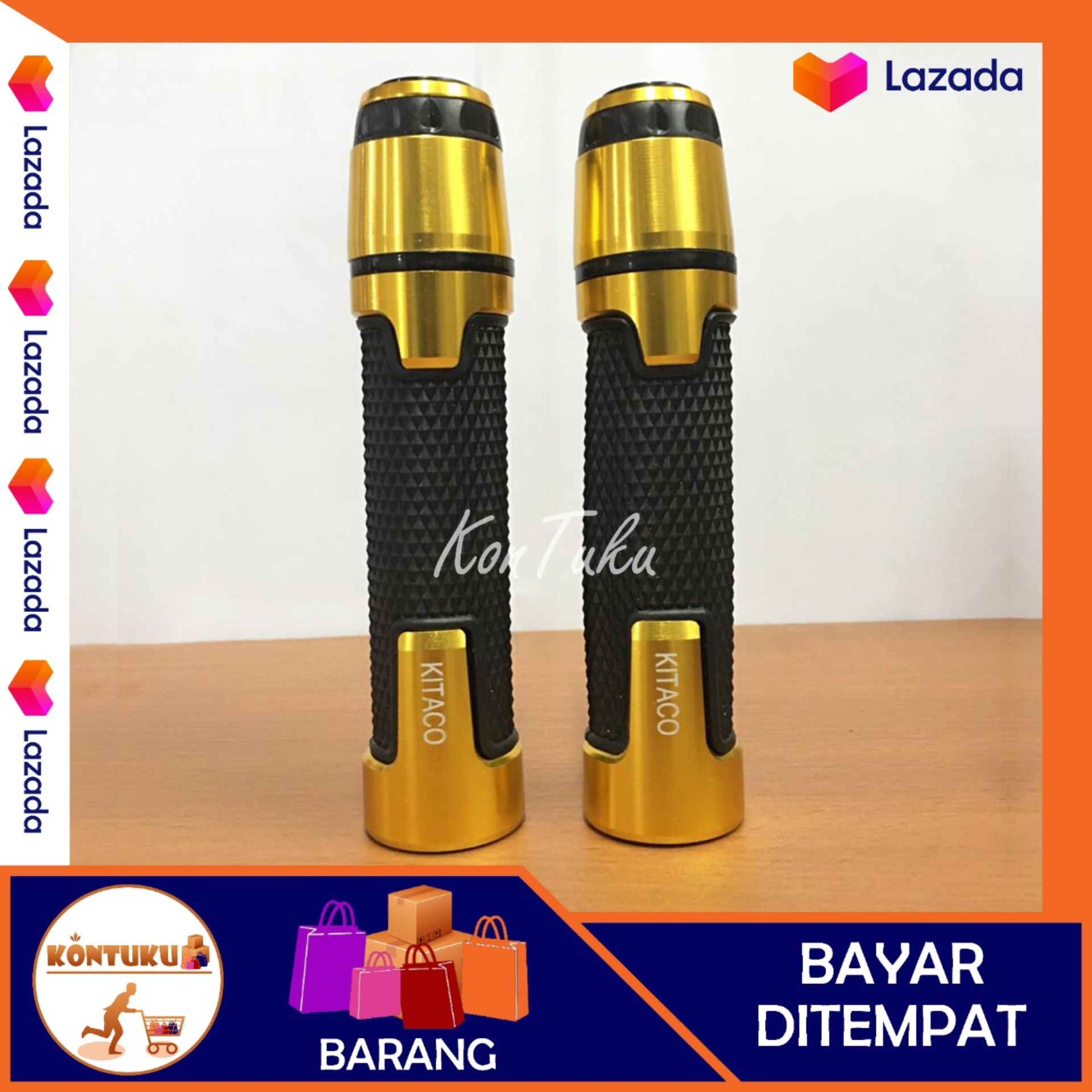 handgrip motor handle kitaco cnc / hendgrip model rcb / handgrip import all motor