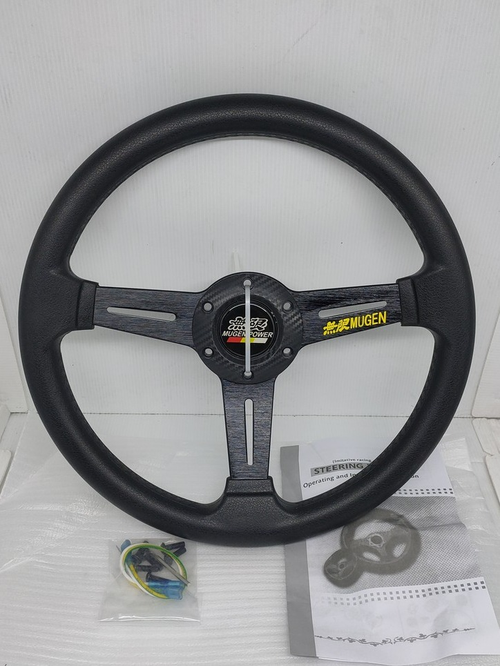 stir racing sparco semi celong 14inc hitam lis merah