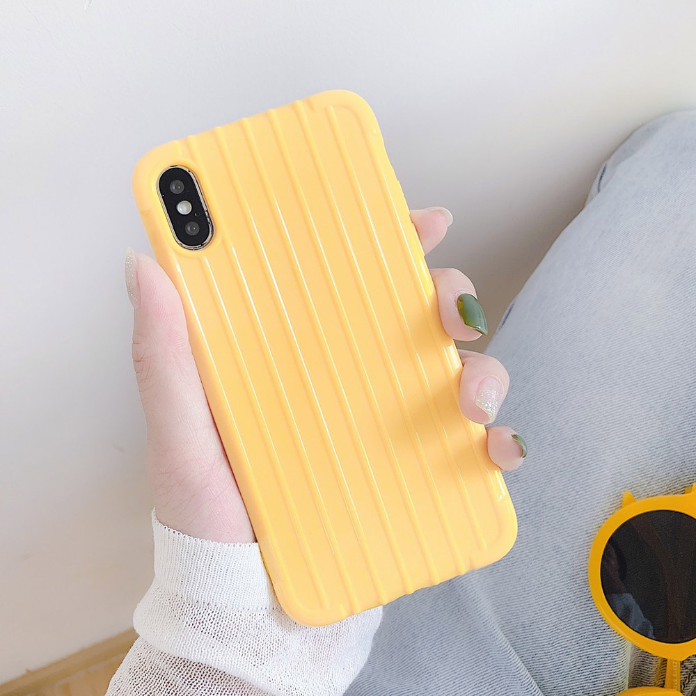 case samsung a10 candy koper warna lucu imut case  case hp kondom hp casing handphone case warna case case keren  meriah bisa bayar ditempat atau cod