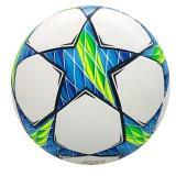 2011-2012 Profesi Champions League Ukuran Resmi 5 Sepak Bola Ball Bahan . e5d27b5e6b
