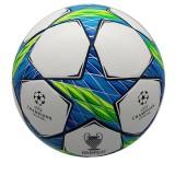 2011-2012 Profesi Champions League Ukuran Resmi 5 Sepak Bola Ball Bahan PU  Pertandingan Profesional 0c68356087