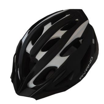 Avand Helm Sepeda A20