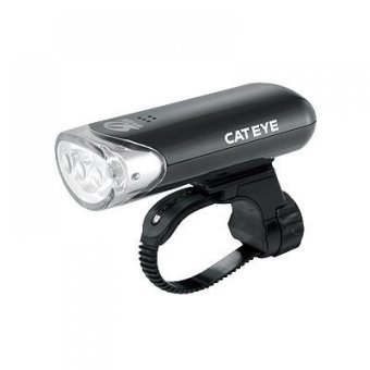 Jual Fatro Desk Lamp Jepit Hitam Harga Spesifikasi Bandingkan Source · Cateye Lamp Front El 135N