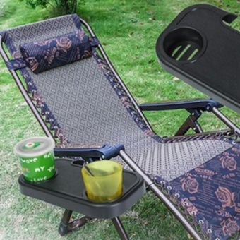 EcoSport Portable Folding Picnic Outdoor Camping not a Chairs - intl