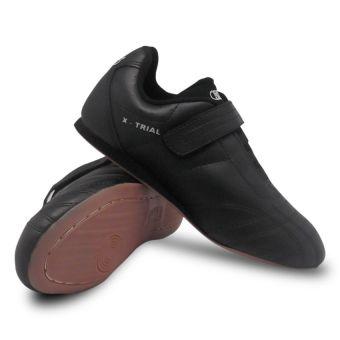 Fans Veyron R Sepatu Olahraga Tenis Pria Putih Merah - Daftar Harga ... 05fa81eadd