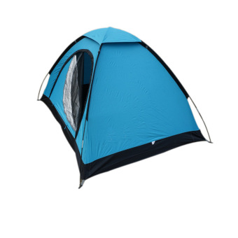 Great Outdoor Tenda Camping Great Outdoor 2 - Biru