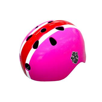 Harga London Taxi helmet Kids - Pink