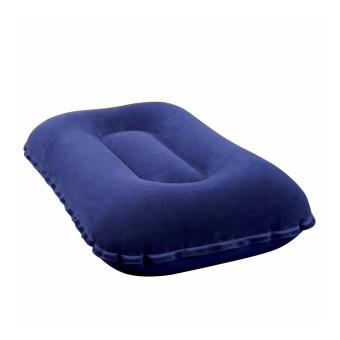 Harga Bestway Air Pillow Portable / Bantal Tidur Angin Bestway