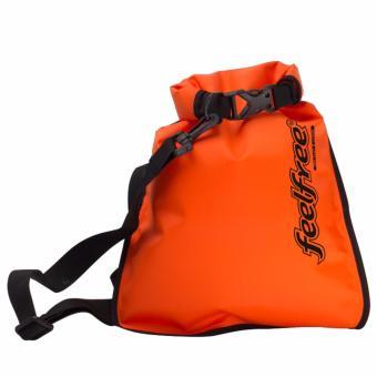 10 L Pink Gratis Shoulder Strap Source High Quality SAFEBET Waterproof. Source .