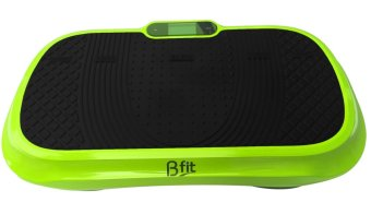 Harga Bfit Crazy Fit 101 - Stylish Green