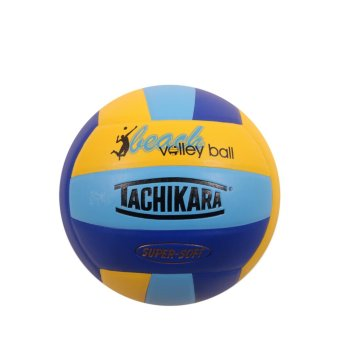 Harga Tachikara Beach Volley Ball