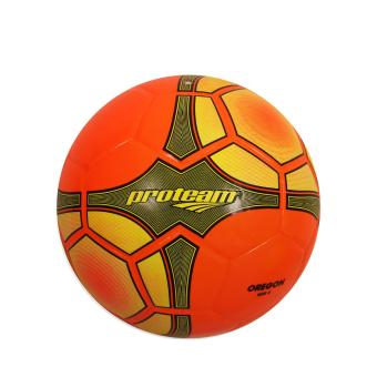 Diego Pinto Brazuka Sausa No2 Soccer Ball Mini Putih. Source · 2NE1 Wear indoor and. Source · Proteam Bola Soccer Oregon FL Orange