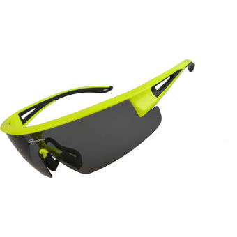 RockBros Polarized Cycling Glasses Eyewear Bicycle Goggles Sunglasses