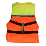 ... Swim Berperahu Ski Jaket Anak Kehidupan - 3 ...