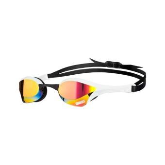 Fitur Arena Swim Goggles Zoom Mirror Agg 591m Biru Dan Harga Terbaru ... 23edf40657