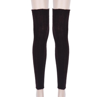 ... Gadis Panas Anak Celana Ketat Stoking Peregangan Cotton Kaos Kaki Balet. Source · Over Kaos Kaki Selutut Leg Warmers Co-Intl