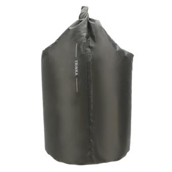 Portable 40L Kering Tahan Air Tas Penyimpanan Tahan Air untuk Kayak Outdoor- Intl