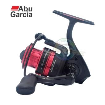 Reel Pancing Abu Garcia Black Max Spinning 20